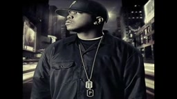 styles p - switch my style