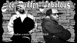 Fabolous & Joe Budden - Freestyle [2001].