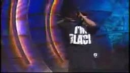 Styles P Performs I'm Black Live at The Apollo in Harlem Nyc