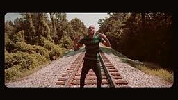 Eearz Feat. Jim Jones, Slim Jxmmi Showin Love Video