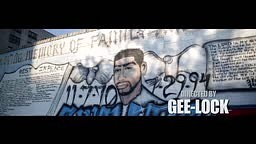 Lance Stephenson aka Born Ready-Hot Nigga Remix (Official Music Video)