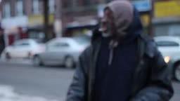 Rowdy Rebel ft. Bobby Shmurda - Shmoney Dance (Official Music Video)