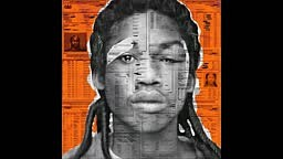 Meek Mill - Dreamchasers 4 [Full Mixtape] Official Audio #DC4