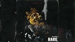 K Camp - Rare [Full Album x Mixtape]