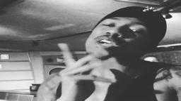 Video thumb #5