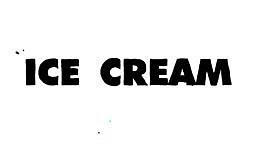 K Camp Ice Cream Video