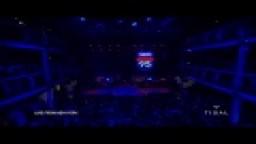Jay z B Sides Full Concert