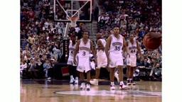 Allen Iverson Mini-Movie Celebrates 20th Anniversary Of His First NBA Game