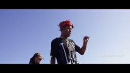 Video thumb #13