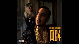 French Montana - Paid For ft. Chinx & Max B [Official Audio]