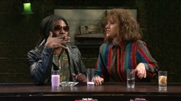 Last Call with Dave Chappelle - SNL