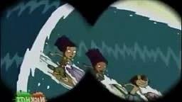 DJ Wavy-Steal my Wave