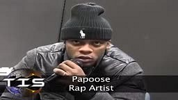 Papoose Exposes The Illuminati (Deleted Video They Dont Want You Too See!!