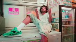 False Prophets (Be Like This)- J. Cole (Official Video)