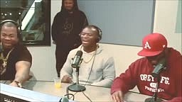 OT GENASIS freestyle (Dr. Dre Snoop Dog Beat)