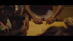 Young M.A _Get This Money (Official Video)