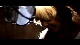 DMX feat. Rakim - Don't Call Me