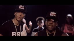 NEW Bell Biv Devoe 2017 Three Stripes Official Music Video