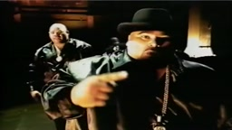 Fat Joe Ft. Nas & Big Pun & Jadakiss & Raekwon - John Blaze