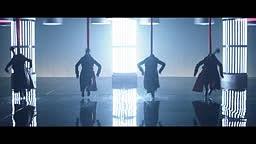Missy Elliott Feat. Lamb I'm Better Video