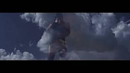 Sevyn Streeter Feat. Ty Dolla $ign & Cam Wallace Fallen Video