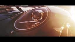 WATCH: Ty Dolla $ign & Wiz Khalifa 'Brand New' Video