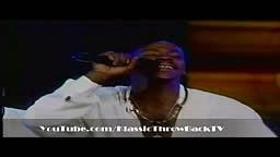 New Edition - Mr. Telephone Ma - Live (1996)