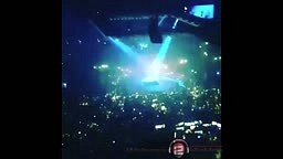 Drake Disses Chris Brown, Omarion And Soulja Boy During O2 Arena Show