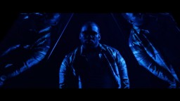 Raekwon This Is What It Comes Too Video