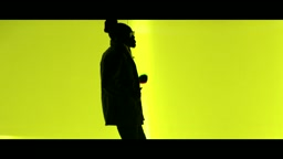 Wale Feat. Lil Wayne Running Back Video