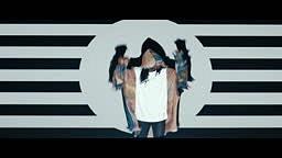 Wale Feat. Lil Wayne Running Back Video