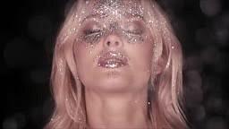 Zara Larsson Feat. Ty Dolla $ign So Good Video