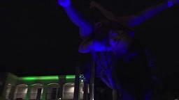 DJ Whoo Kid Feat. Akon & O.T. Genasis Ride Daddy Music Video