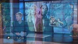 Watch Zara Larsson & Ty Dolla $ign Perform 'So Good' On Ellen