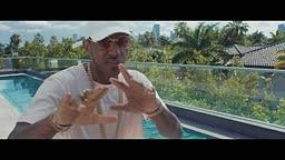 Dj E-Feezy Feat. Fabolous, Rick Ross, K. Michelle Got Me Crazy (No Better Love) Video