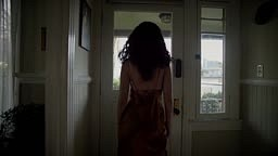 Sabrina Claudio - Confidently Lost (Official Video)