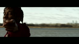 Mir Fontane Down By The River Video