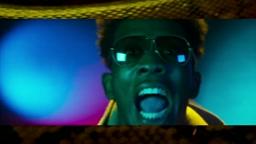 Tyga Feat. Desiigner Gucci Snakes