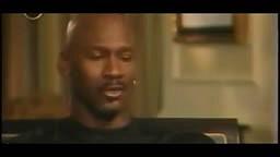 Michael Jordan says he is NOT the GOAT