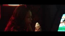 Watch Future Draco Music Video