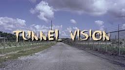 Kodak Black 'Tunnel Vision' Video