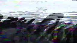 Madeintyo Feat. Big Sean 'Skateboard ' Video