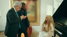 Keyshia Cole NEW video for You Ft. French Montana & Remy Ma.