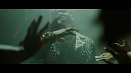 Sean Garrett Feat. Lil Yachty- Look On Your Face Video