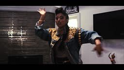Raja Kumari - Mute ft. Elvis Brown (I had to put 'em on mute)