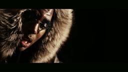 Young Dolph Play Wit Yo Bitch [Yo Gotti-diss]