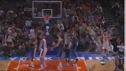 Jeremy Lin Show vs Dallas Mavs 28pts 14asst 5stl