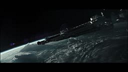 Alien Covenant Official Trailer [HD] 20th Century FOX