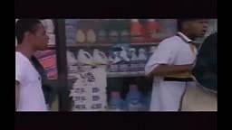 Mobb Deep-Murda Muzik Full Movie