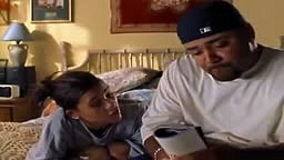 Mack 10 & Fat Joe Thicker Than Water (Movie)